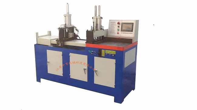 铝型材切割机450CNC